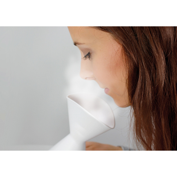 Inhalator