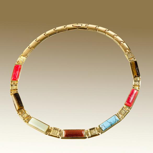 Magnet-Armband, L 19,7 cm