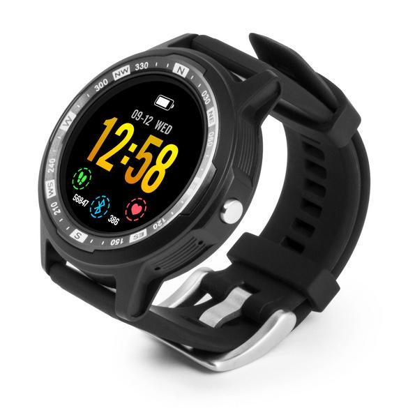 GPS-Fitnesstracker