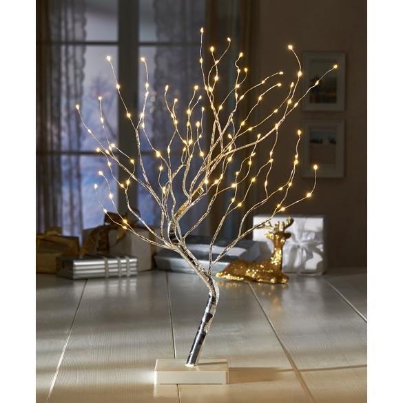 LED Baum Äste
