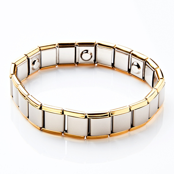 Herren Magnet-Armband