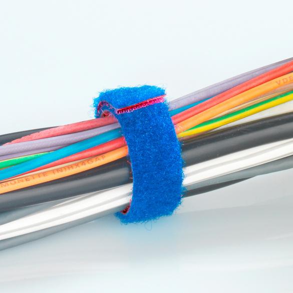 Multi-Klettband