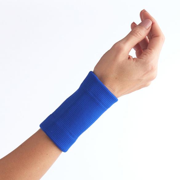 Handgelenk-Bandage Vivadia