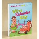 Witze-Kalender 2018