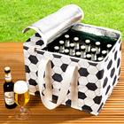 Kühltasche für Getränkekasten