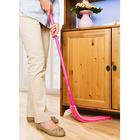 Reinigungsstab pink