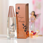 """Parfum """"Queen of Beauty"""""""