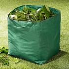 Gartentasche