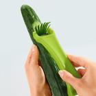 Gemüseschneider 2-in-1