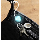 LED-Taschenlicht