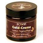 """Botanis """"Gold-Creme"""", Tagescreme"""