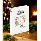 Wilhelm-Busch-Album