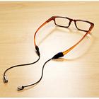 Brillenband mit Magnet