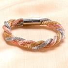 Tricolor-Armband