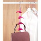 Handtaschenbügel