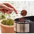 Kaffee-Messlöffel