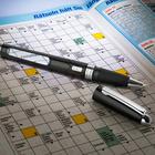 Kugelschreiber 3-in-1