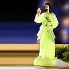 Christus selbstleuchtend