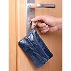 Schlüsseletui marine
