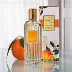 """Parfum """"Orange-Limone"""""""