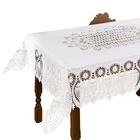 Tischdecke, 150 x 225 cm