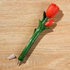"""Kugelschreiber """"Rose"""""""