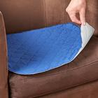 Sitzschutz wasserdicht