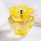 """Parfum """"Blütentraum"""""""