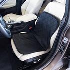 Autositz-Heizung
