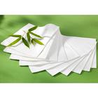 Bambus-Putztücher, 10er-Set