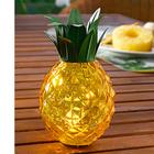 """LED-Leuchte """"Ananas"""""""