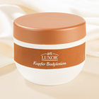 "Bodylotion ""Kupfer"""