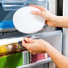 Kühlbox für Torten