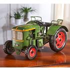 Miniatur Traktor Deutz
