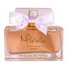 """Parfum """"Mirielle"""""""