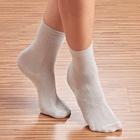 Thermo-Socken für SIE