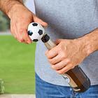 """Flaschenöffner mit Stadionjubel """"Fußball"""""""