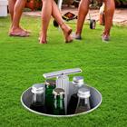 Outdoor-Flaschenkühler