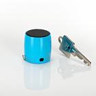 Mini Bluetooth-Lautsprecher