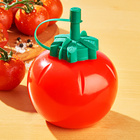 """Ketchup-Spender """"Tomate"""""""