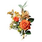 Rosen-Bouquet