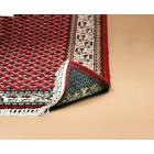 Antirutsch-Pads für Teppiche