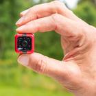 Mini-Kamera