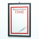 """Spiegelbild  """"Men of the Year"""""""