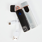 USB-Feuerzeug