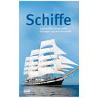 """Buch """"Schiffe"""""""