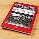 """Buch """"Der 1. Weltkrieg"""""""