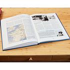 """Buch """"Der 2. Weltkrieg"""""""