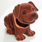 Wackel-Hund
