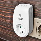 WiFi Smart Steckdosen-Adapter